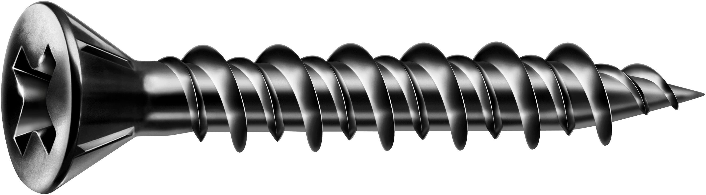 1791170390195 HiLo-Gewinde kleiner Fr/äskopf SPAX GIX-C Schnellbauschrauben 3,9 x 19 mm Kreuzschlitz-H2 Trockenbauschrauben f/ür Gipsfaserplatten und Trockenestrich-Elementen 1000 St/ück