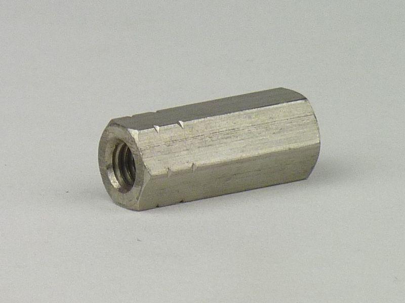 DIN 912 10.9 verzinkt Restposten 100 Stück Innensechskantschrauben M 8x40 ähnl
